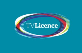 designtactics_TV Licence_0_logo design